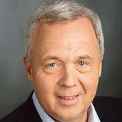 Patrick Dixneuf, le Frenchy qui assure chez le britannique Aviva