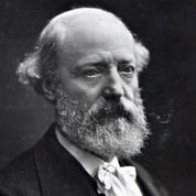 «Merci Eugène!»: l'hommage d'Olivier Dutaillis à Viollet-le-Duc