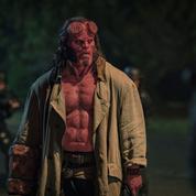Hellboy :David Harbour dévoile les coulisses de sa préparation dans une vidéo exclusive