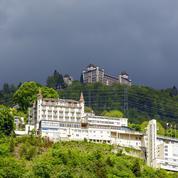 Classement QS 2019 des écoles hôtelières: la Suisse tire son épingle du jeu