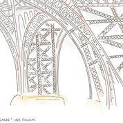 Aurélie Castex: ses idées de sorties pour les enfants à Paris