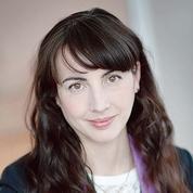 Gwenaelle Avice Huet,promue «Mme Énergies renouvelables» d'Engie