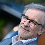 Oscar 2020: Steven Spielberg perd son bras de fer contre Netflix