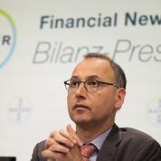 Le chimiste Bayer n'en finit plus de payer le rachat de Monsanto