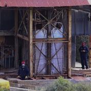 À Chypre, la police cherche les victimes du «premier tueur en série» de son histoire