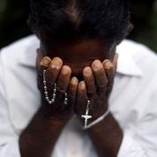 Attentats au Sri Lanka: «La population en veut énormément aux leaders politiques»