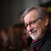 Oscar 2020: Steven Spielberg clarifie enfin sa position vis-à-vis de Netflix