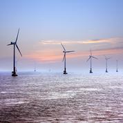 Les ministères français passent à l'électricité verte