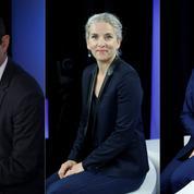 Écologie: les verts voient rouge après les annonces de Macron