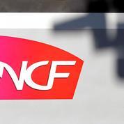 La partie fret de la SNCF poursuit sa cure d'amaigrissement