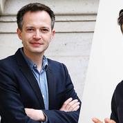 Les indiscrétions du Figaro Magazine :les outsiders de la mairie de Paris