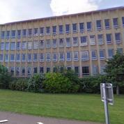 L'université de Lorraine va enquêter après la publication de propos racistes entre étudiants