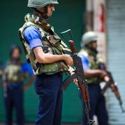 Sri Lanka: la police recherche 140 personnes soupçonnées de liens avec l'État islamique