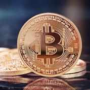 Le bitcoin reste une arnaque à la mode