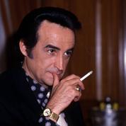 Les obsèques de Dick Rivers se dérouleront jeudi à Paris