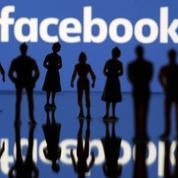 Après Cambridge Analytica, Facebook se méfie des quiz de personnalité