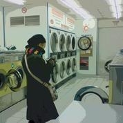 Au Maroc, des machines à laver écolo ont sauvé les oasis