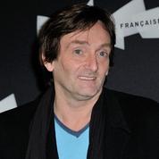 Pierre Palmade évoque ses démons: «J'ai repris de la cocaïne»