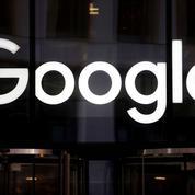 Après des critiques, Google facilite le signalement du harcèlement pour ses employés