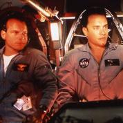 Le film à voir ce soir: Apollo 13