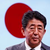 Le Japon est-il en train de se remilitariser?