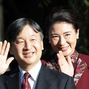 Avec Naruhito, le Japon à l'orée d'une nouvelle ère