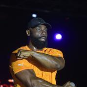 Le concert du rappeur Kaaris en Côte d'Ivoire s'achève dans la violence