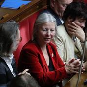 Stanislas Guerini saisit la commission des conflits de LREM sur le cas Agnès Thill