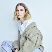 Pascale Arbillot, une actrice rare «entre Nicole Kidman et Mia Farrow»