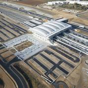 Nouvelles gares de Nîmes et de Montpellier: avantages et inconvénients pour les passagers