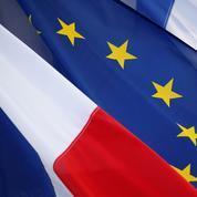 Bernard Asso: «Peut-on confier l'avenir de notre civilisation aux juges européens?»
