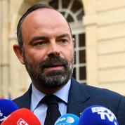 Plan Macron: Édouard Philippe précise le calendrier des réformes