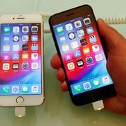Apple supprime plusieurs applications de contrôle parental de l'App Store