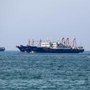 Renaud Girard: «Vers une quatrième guerre du Golfe?»