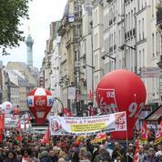1er Mai: de fortes perturbations dans les transports parisiens