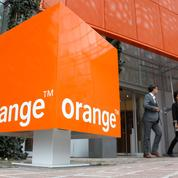 Orange pénalisé par l'Espagne