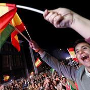 Élections espagnoles: «Le populisme de Vox est identitaire»