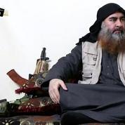Daech diffuse une vidéo de son «chef» al-Baghdadi, une aubaine pour les services de renseignement