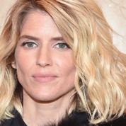 Alice Taglioni dans l'adaptation d'un fait divers sur TF1