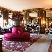 Hôtel La Réserve Paris: l'avis d'expert du Figaro