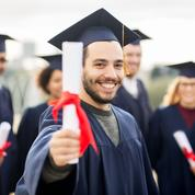 Ces étudiants américains qui s'engagent à reverser une partie de leur salaire pour payer leurs études