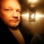 Ran Halévi: «Non, Julian Assange n'est pas un martyr de la liberté!»