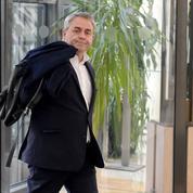 Sept habitants des Hauts-de-France sur dix approuvent l'action de Xavier Bertrand