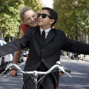Le film à voir ce soir: Neuilly sa mère!