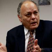 Carlos Raul Hernandez: «L'opposition répète les erreurs du passé»