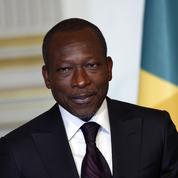 L'inquiétante dérive autoritaire du président du Bénin