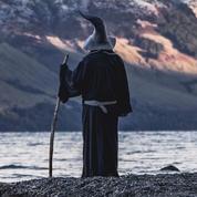 Le voyage un peu fou d'un fan sur les traces du Seigneur des Anneaux en Nouvelle-Zélande