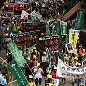 1er Mai: des rassemblements dans le monde entier