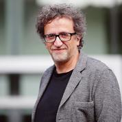 Charles Jaigu: «Molière, médecin de l'âme et du corps»