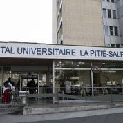 1er Mai: les questions qui se posent après l'intrusion à l'hôpital de la Salpêtrière à Paris
